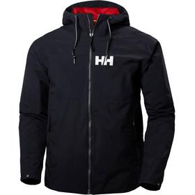 Helly Hansen Rigging - Veste Homme - bleu